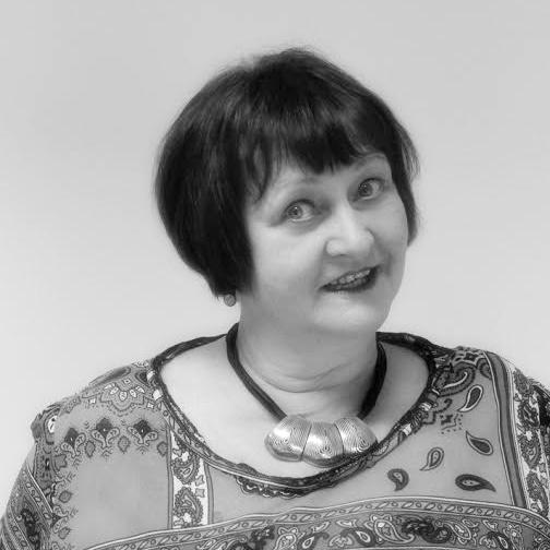 Lii Pihl