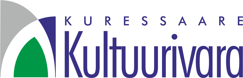 kultuurivara-logo-png