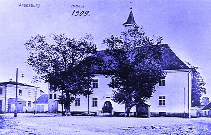 raekoda_1909_toonitud